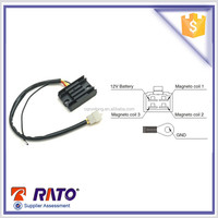 motorcycle voltage regulator rectifier for sale