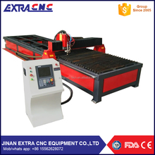 CNC Plasma Cutters , Used CNC Plasma Cutting Machines For Sale Hot Sale!!