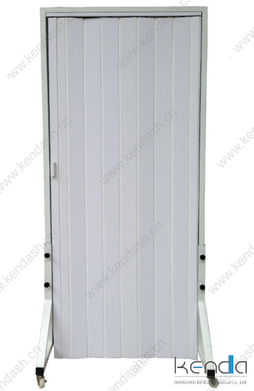 Plastic Shower Doors Plastic Sliding Shower Doors Plastic