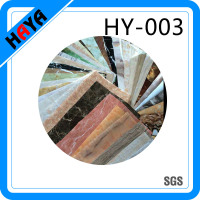 High quality marble / marble mosaic products sales