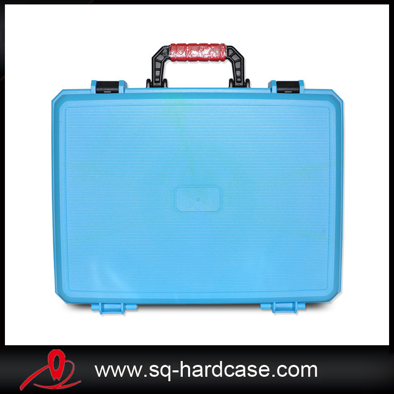 Customized injection mold making small plastic case/box