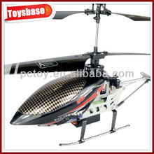 FXD Helicopter 4ch