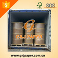 70gsm Carbonless Paper Roll 241*6000m