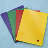 High performance GPPS Sheet, PS Sheets, Polystyrene Sheets