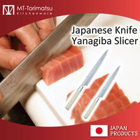 Our Company Is Japanese Wholesale Products Like Japanese Kitchen Knife