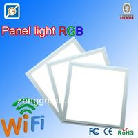 2014 wifi fluorescent ceiling tiles ceiling lights