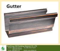 Laser Rust Removal Alibaba Com Gutter Stainless Steel Granting Cover For Modern House
