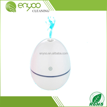 Ultrasonic Mist Maker Aromatherapy home Humidifier Air Cool Mist Diffuser Mist Maker Ultrasonic Sterilize Diffuser Aroma