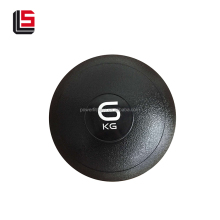 Top level 8kg rubber commercial medicine balls