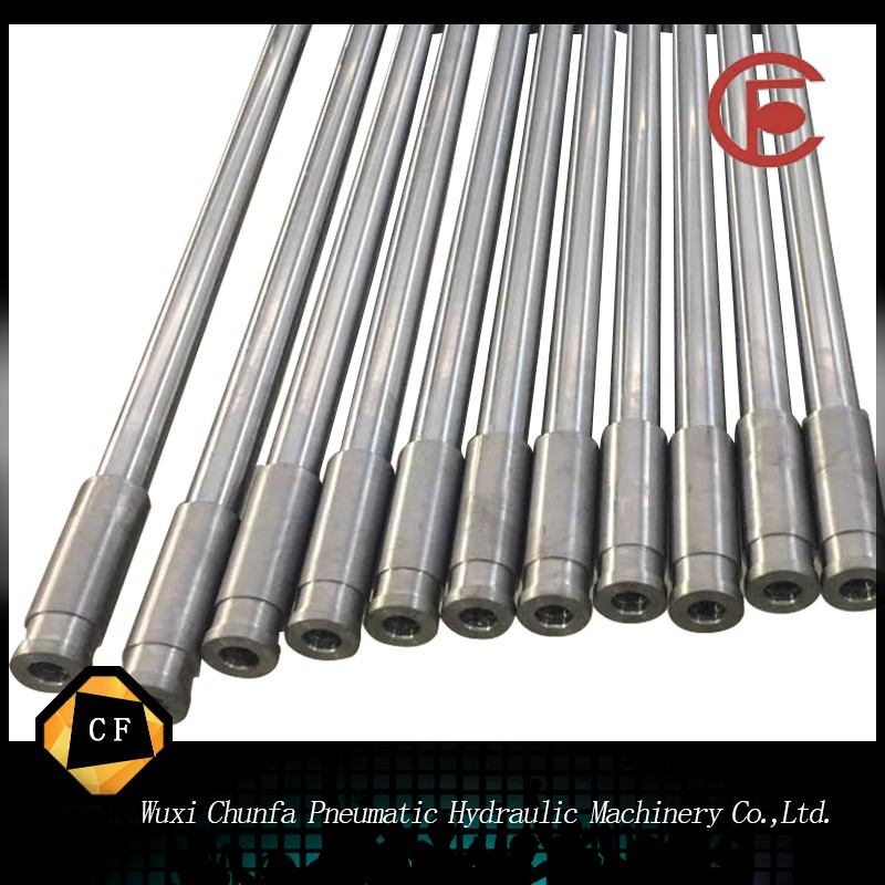 superier quality stainless steel round sucker rod price per kg