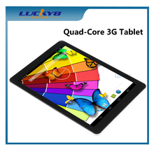 1GB RAM 16GB ROM 8000Mah A9 quad core tablet pc , 9.7 tablet pc with leather case bluetooth keyboard, 9.7 inch tablet pc
