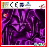popular woven high quality silk fabric importers sale