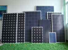 6kw 8kw 10kw residential photovoltaic off grid solar systems for home
