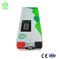 0.8KW pure sine wave ac/dc Power Inverter- generator connected