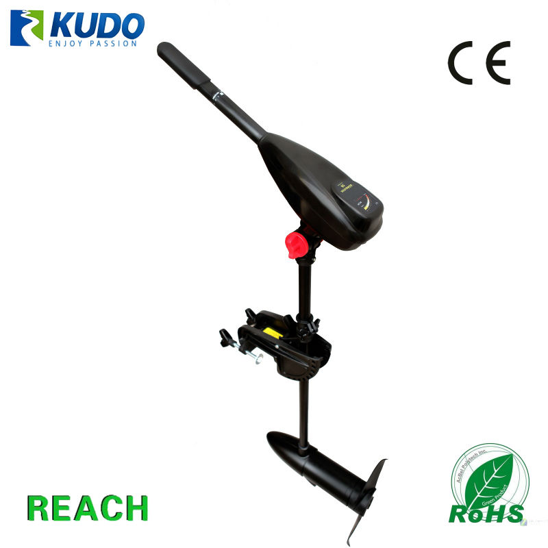 durable chinese outboard motor in hot seasonal sale