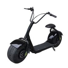 250w 350w 500w fat tire electric motorcycle
