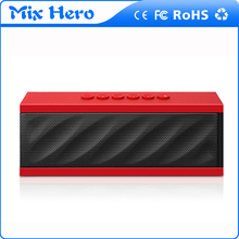 Customized professional mini usb speaker 10w