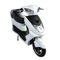Best Selling Chopper /Cruiser Electric Cheap Motorcycle ZXY
