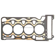 cylind gasket for Mouse over image to zoom BMW 3 SERIES 320I 318I 318 CI 316I 318 TI 316 TI 2001 - On ELRING Head Gasket