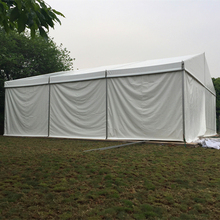 Luxury Decorated Outdoor Marquee Event Party Tent
