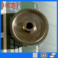 High precision metal Gear Wheel machined power transmission Spur Gears SG5040