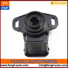 /product-detail/throttle-position-sensor-for-mitsubishi-montero-md628077-60003629012.html