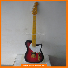 High Quality ST Style Guitar/TL Electric Guitar/Guitar Factory