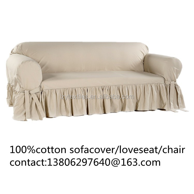 Loveseat Sofa Cover  Buy Loveseat Cover,Sofa Cover,Chair Cover