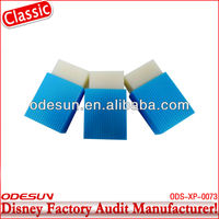 Disney Factory Audit Manufacturer S Whiteboard