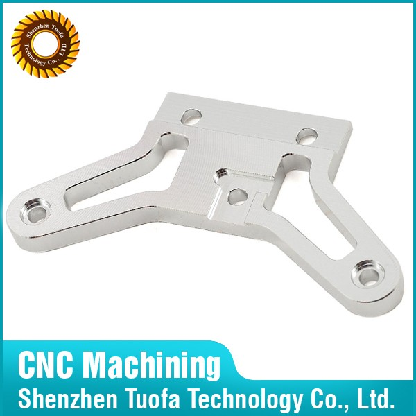 cnc machining aluminum parts /precision parts, motorcycle spare parts, machining services