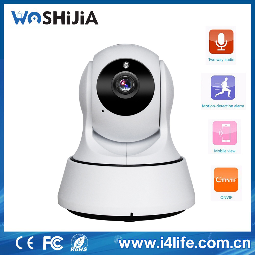 Top model camera 5ghz 2.4ghz support wifi wireless hidden camera long range