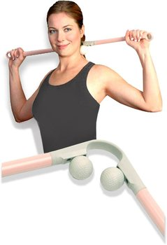 Accu Ball-All Purpose Massager