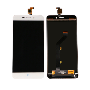 New Products Repair Parts Display + Touch Screen LCD for ZTE A452