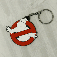 Cheapest promotional free sample 2d custom shaped soft pvc keychain