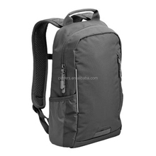 Top fashion laptop backpack bag