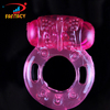 /product-detail/seal-packed-penis-ring-vibrator-cock-ring-vibrator-sex-toy-for-man-60718561521.html