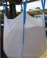 standard size 620*1800mm caravans and motorhomes accessories entry door with safe net & fly net