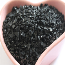 Gold Extracting Charcoal,Coconut Shell Activated Carbon For Gold Recovery/Mining