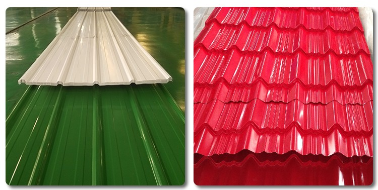 lamina galvanized roofing sheet metal roofing roofing sheet