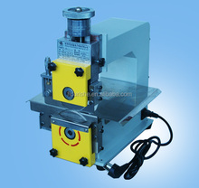 V-CUT PCB Separator cutting machine