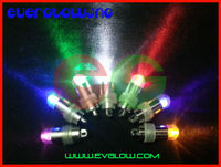 small blinking led light for balloon,decoration,crafts,lantern,etc.