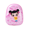 2017 Kids Gift Toy Suitcase 14