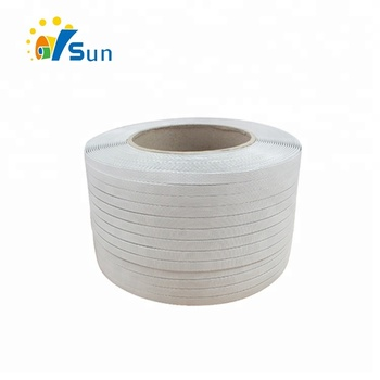 Alibaba Online Shopping Combining Use Machine Strapping Strip