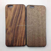 Retro wood stria design soft tpu phone case for iphone,mobile phone cover