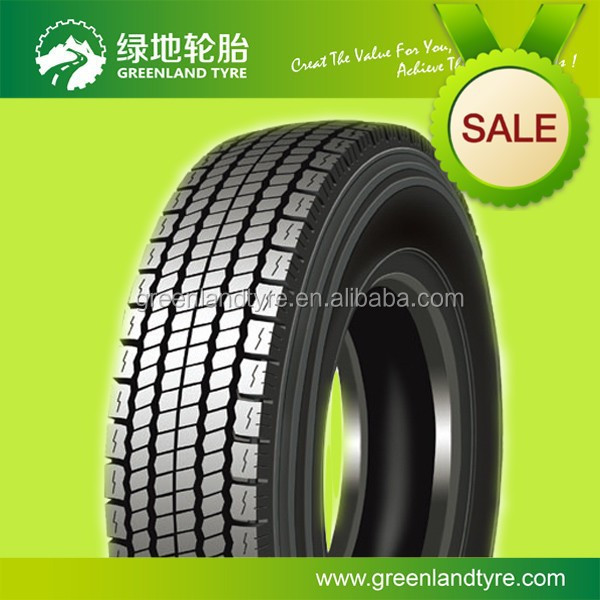 heavy duty truck tire radial truck tire 385 65 22.5 truck tire lower price 315/80r22.5