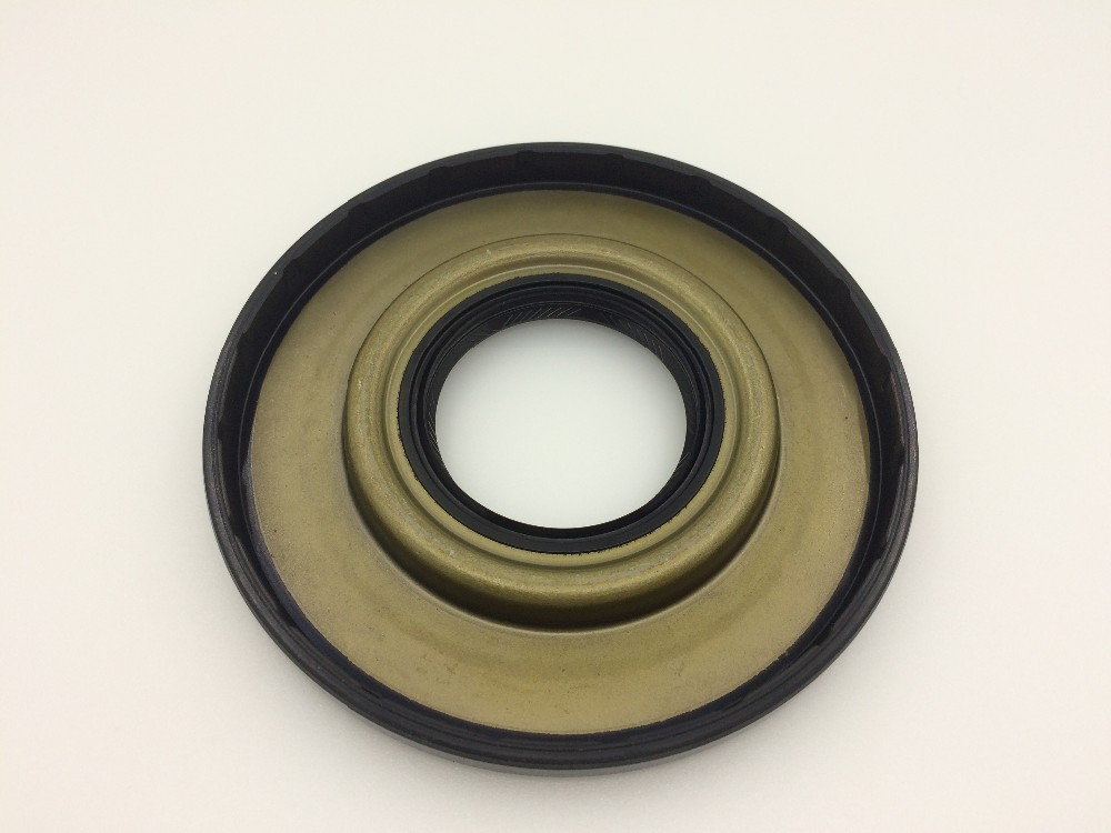 Food grade medical silicone o oil seals