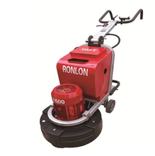 R600 Over 16 years experience 2 years free warranty commercial floor buffers and polishers