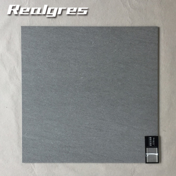 Modern Bathroom New Model Flooring Tiles Cement Tile Italian Porcelain Tile