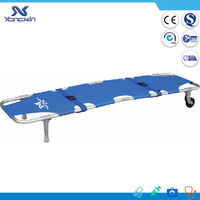 portable stretchers