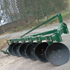 /product-detail/1ly-625-6-pcs-heavy-duty-disc-plough-for-120-160hp-tractor-60080342288.html